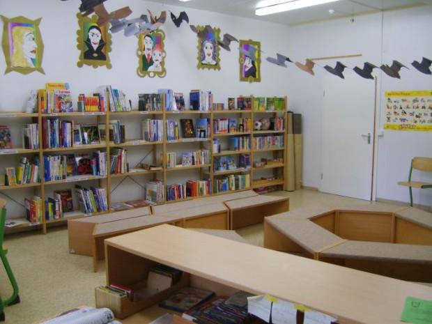 biblessingschule1