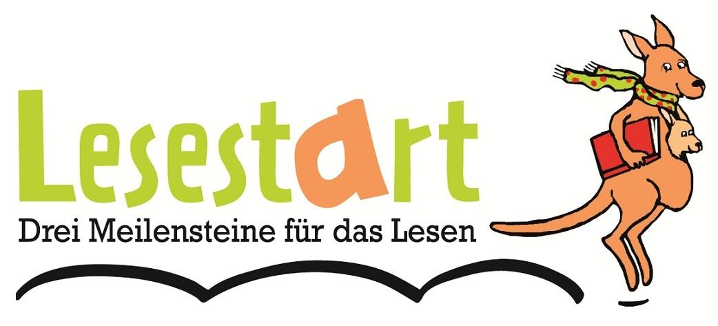 lesestart_meilensteine