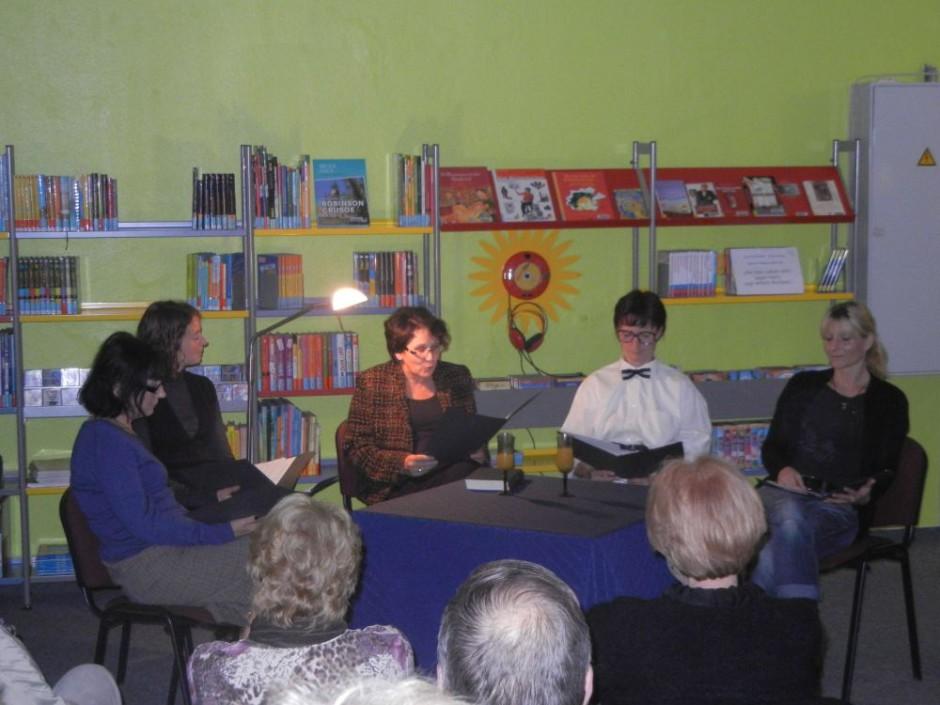 lesung_tag der bibliotheken (2012)