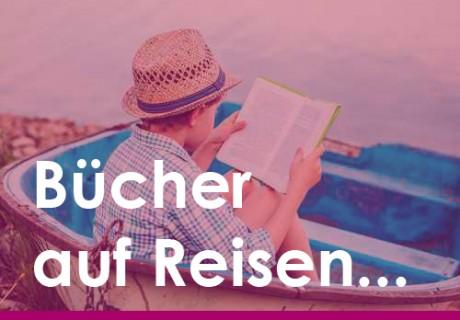 buecher-reisen-2