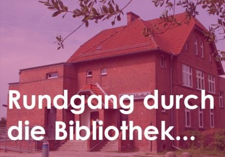 rundgang-durch-bibliothek