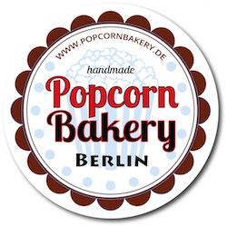 Logo_Popcornbakery-Berlin_final warm mit lightblue