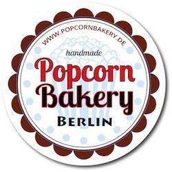 Logo_Popcornbakery-Berlin_final warm mit lightblue