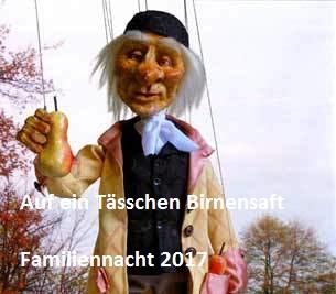 herr-von-ribbeck_web
